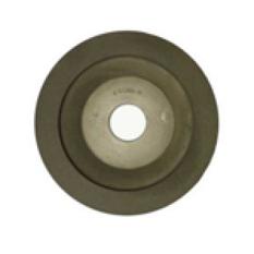 Эльборовый инструмент на керамической связке