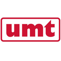 Инструмент UMT