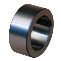 Кольцо для оправки фрезерной длинной 2280