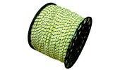 Плетеные шнуры