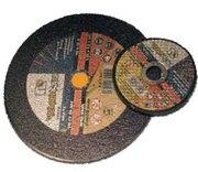 Круг отрезной бакелитовый 14A 300x3x32 2СТ