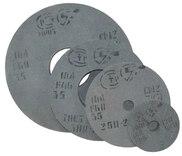 Круг шлифовальный 1 600x63x305 14A F36 K/L V