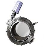 Труборез разъемный P3-SD 450 (CNC skd 450)