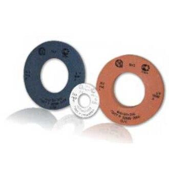 Круг шлифовальный 1 10x10x3 25A F60 O/P V