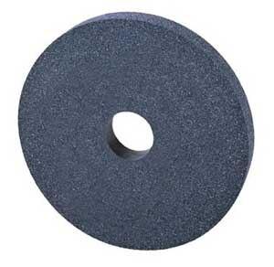 Круг шлифовальный бакелитовый 54С 1 150 мм x 32 мм x 32 мм