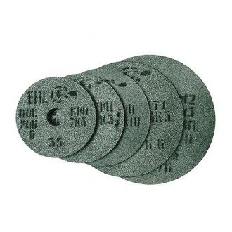 Круг шлифовальный 1 350x40x203 64C F46 K/L V