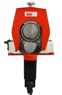 Труборез орбитальной резки R12 для труб 215-325 мм