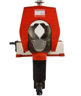 Труборез орбитальной резки R8 для труб 150-230 мм