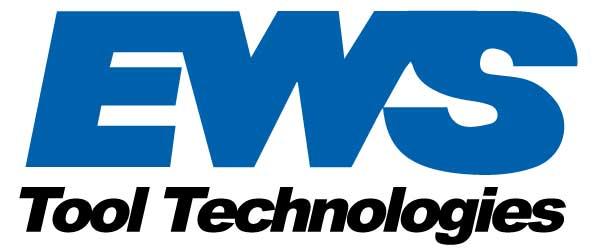EWS Tool Technologies